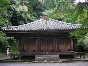 Kyuusyuu_169