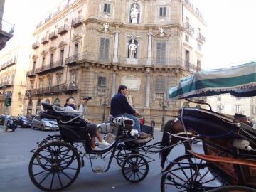2011sicilia020_convert_201110311452