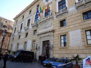 2011sicilia024_convert_201111021638