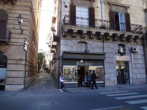 2011sicilia028_convert_201111021641