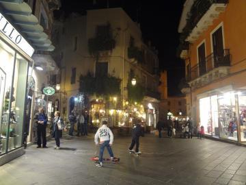 2011sicilia333_convert_201111022322