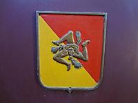 2011sicilia044_convert_201111131433
