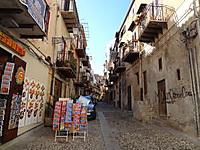 2011sicilia081_convert_201111131500