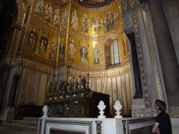 2011sicilia090_convert_201111131519