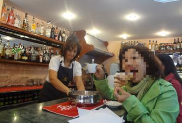 2011sicilia_241_copy