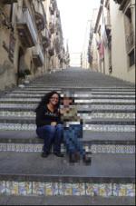 2011sicilia_317_copy_2