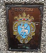 2011sicilia_358_copy