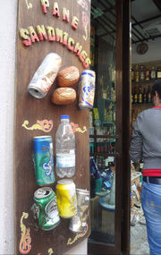 2011sicilia_413_copy