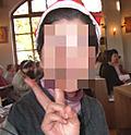 201112_025_copy