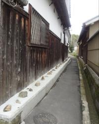 120307takatori_014_copy