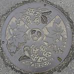 120307takatori_015_copy