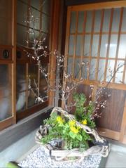 120307takatori_020_copy